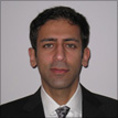 Akshat Tewary, Esq. - Attorney